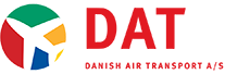 DAT – Danish Air Transport